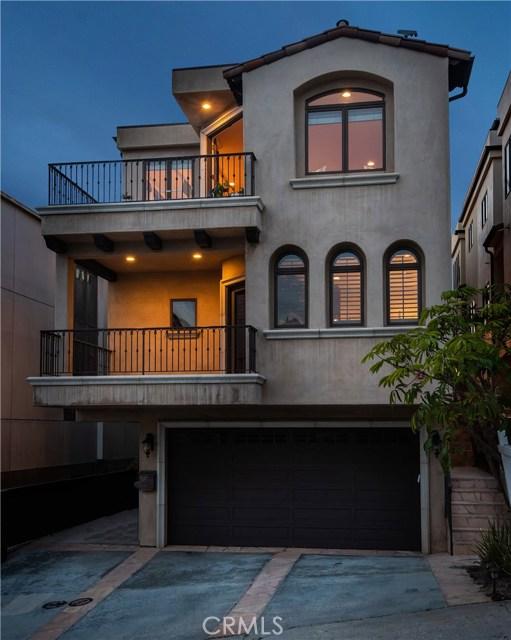 319 24th St, Manhattan Beach, CA 90266 photo 1