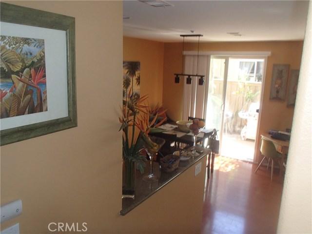 44859 Athel Way # 40 Temecula, CA 92592 - MLS #: SW17197016