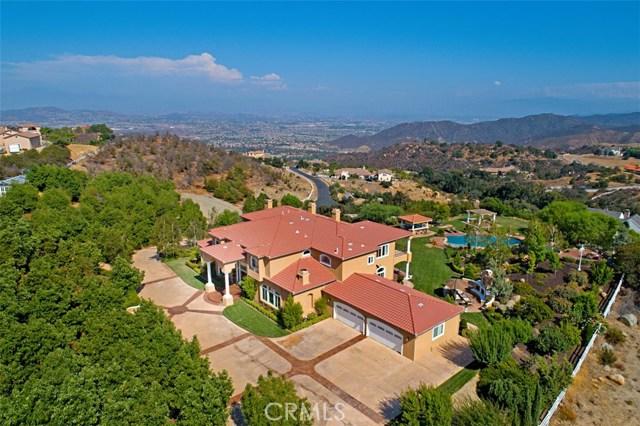 Murrieta                                                                      , CA - $2,895,000