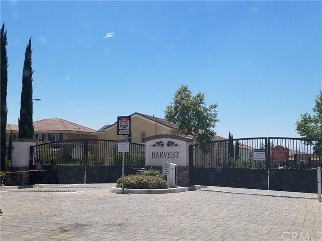 9340 Greenbelt Place, Rancho Cucamonga, CA 91730
