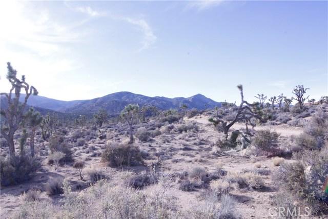 45447 Burns Canyon Road, Pioneertown CA: http://media.crmls.org/medias/1152ecdb-009a-48cf-af26-267a103426af.jpg