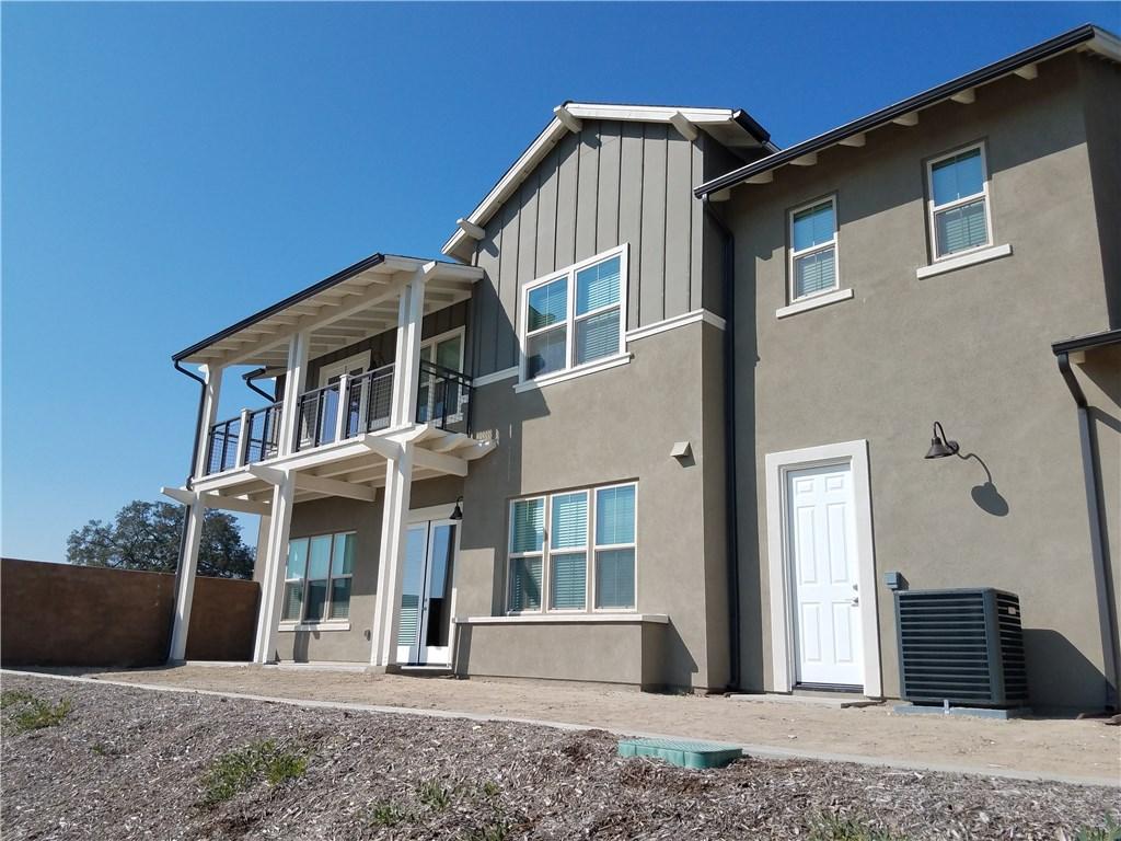 7 Promesa Avenue, Rancho Mission Viejo CA: http://media.crmls.org/medias/1153ad24-900a-4415-8b14-8913911593dc.jpg