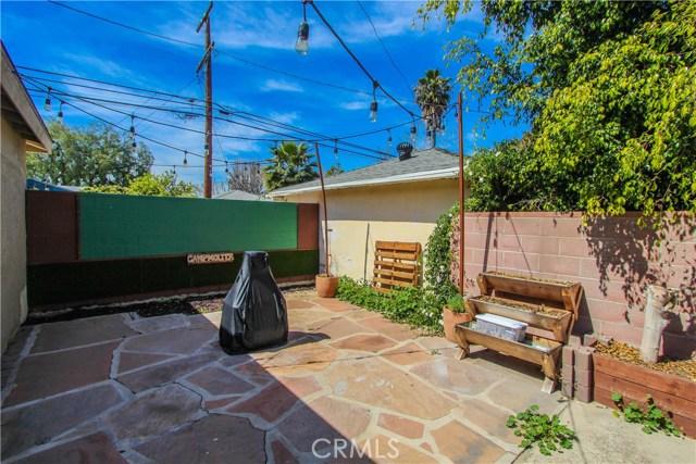3441 Gardenia Av, Long Beach, CA 90807 Photo 22