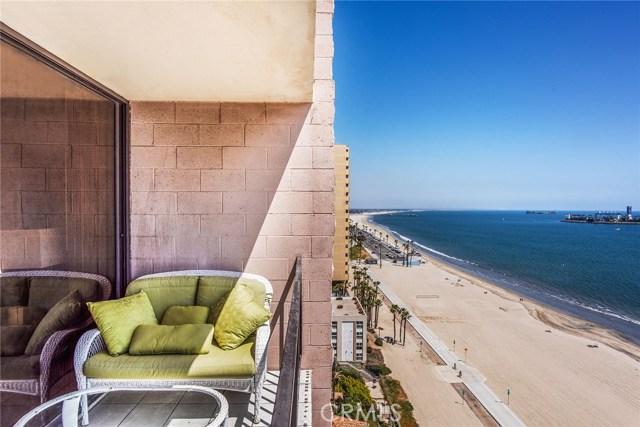 1750 E Ocean Bl, Long Beach, CA 90802 Photo 12