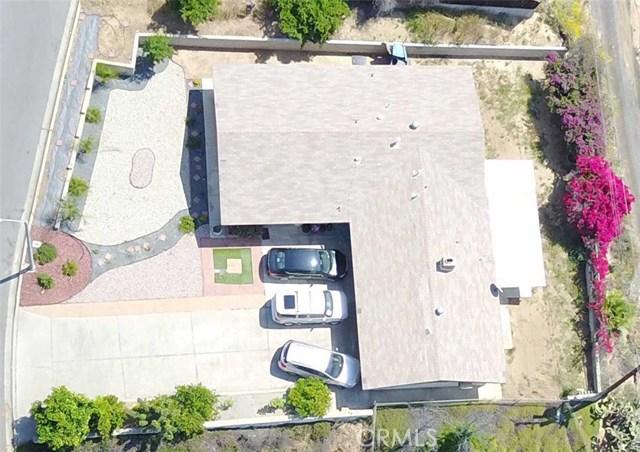 280 Hillandale Ct, Riverside, CA 92507 Photo