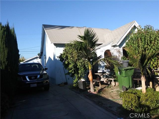 1139 W 69th St St, Los Angeles, CA 90044 Photo 6