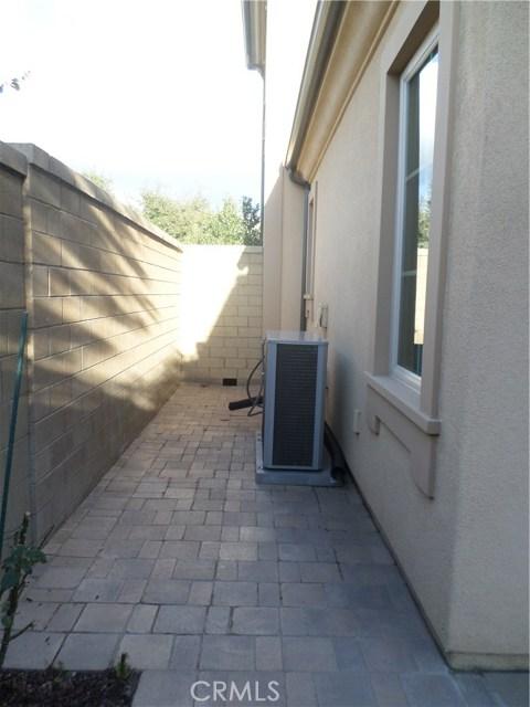 111 Bianco, Irvine, CA 92618 Photo 18