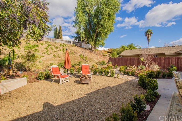 30150 Mira Loma Drive, Temecula, CA 92592 Photo 20
