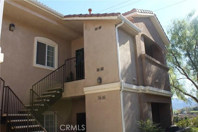 41410 Juniper Street, Murrieta CA: http://media.crmls.org/medias/11588e9c-1ee3-4461-8d7c-bde1c3b251a4.jpg