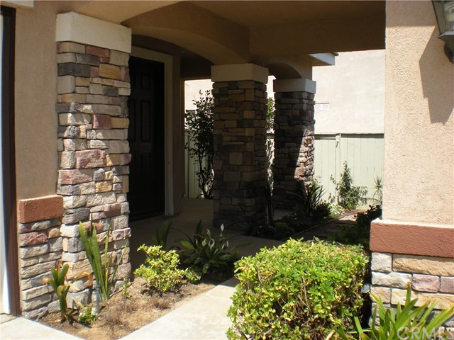 44507 Leona Cr, Temecula, CA 92592 Photo 2