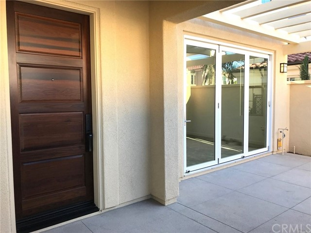 113 Copeland, Irvine, CA 92618 Photo 5