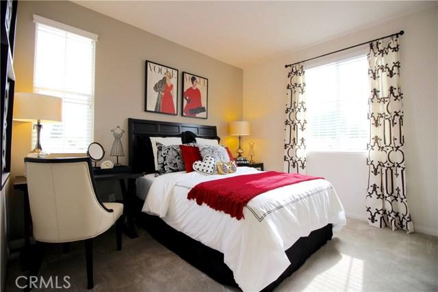 4971 Adera Street, Montclair CA: http://media.crmls.org/medias/115a7afd-cc32-4721-9d1a-15f1178fe1d3.jpg