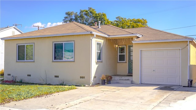 7848 Wexford Avenue Whittier, CA 90606 is listed for sale as MLS Listing IV17011359