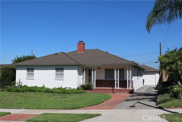 919 Delaware Road, Burbank, CA 91504