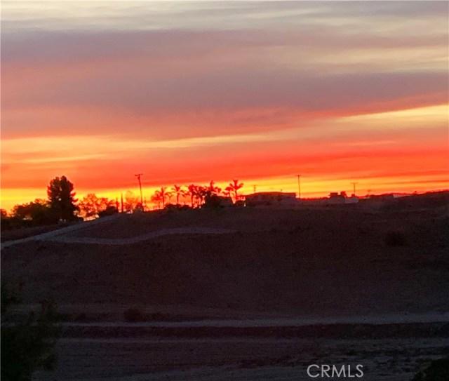 40915 E Benton Rd, Temecula, CA 92544 Photo 37