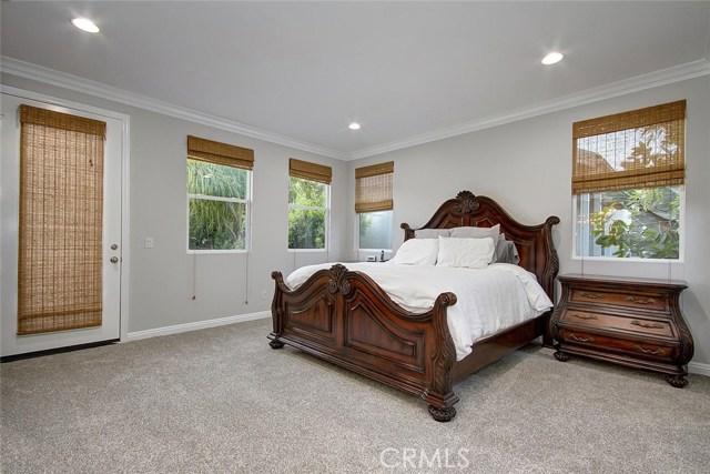 6646 Feather Drive Huntington Beach, CA 92648 - MLS #: OC17276827