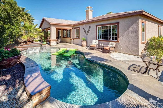 57791 Cantata Drive La Quinta, CA 92253 is listed for sale as MLS Listing 216004460DA