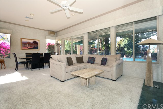 120 Kavenish Drive, Rancho Mirage CA: http://media.crmls.org/medias/115e6c02-32f6-4b28-b349-f878b53bbf63.jpg