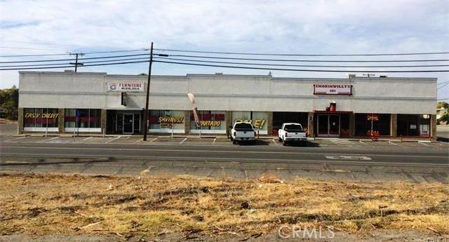 318 6th Street 330, Orland, CA 95963