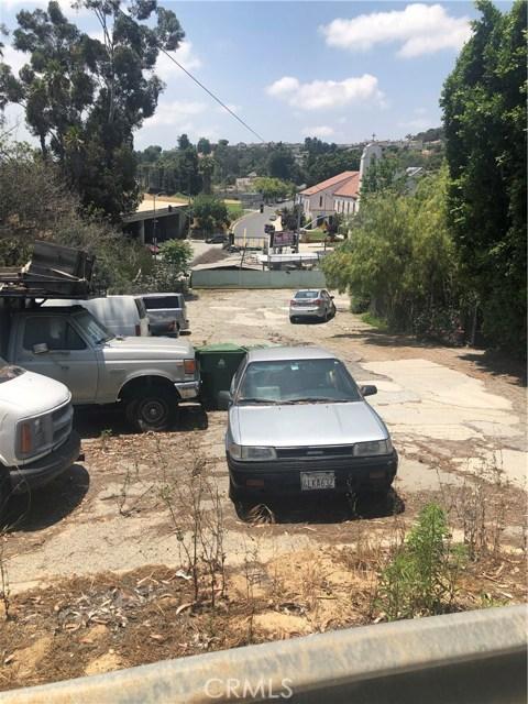 2030 Glendale Bl, Los Angeles, CA 90039 Photo 17