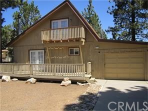 2217 Mahogany Lane, Big Bear, CA, 92314