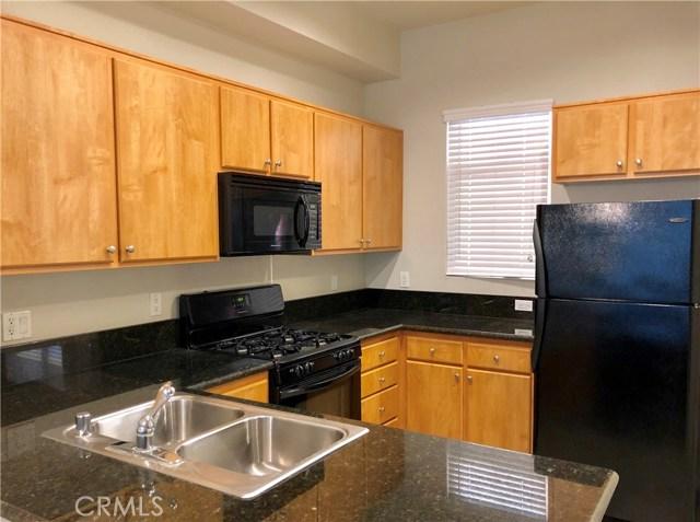 2742 Cabrillo Ave 104, Torrance, CA 90501 photo 10