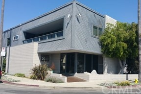 Offices for Sale at 2033 S Crescent Avenue San Pedro, California 90731 United States
