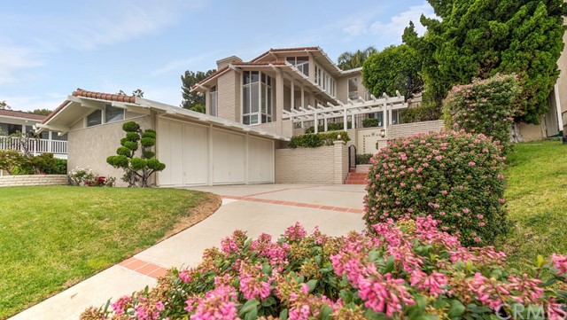 2524 VIA SANCHEZ, PALOS VERDES ESTATES, CA 90274  Photo 18