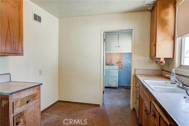 150 W Winston Rd, Anaheim, CA 92805 Photo 15