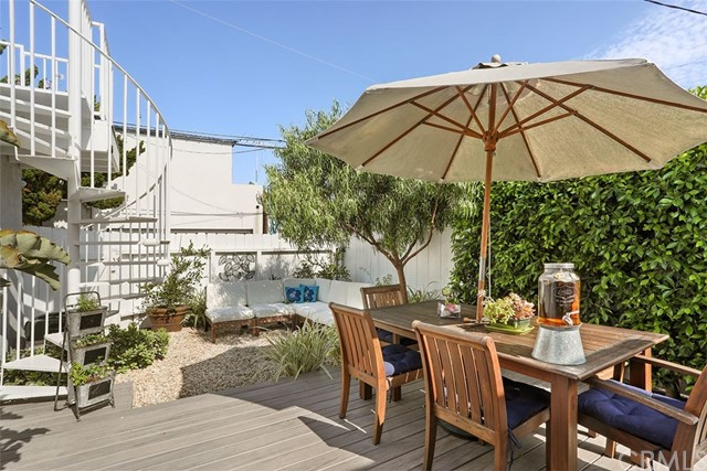 269 Novara Drive Long Beach, CA 90803 - MLS #: PW18168725