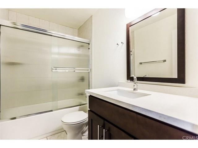 地址: 22804 Hilton Head Drive, Diamond Bar, CA 91765