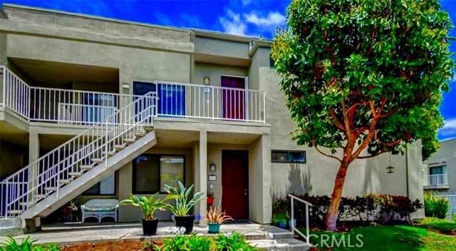 17661  Sergio Circle, Huntington Beach, California