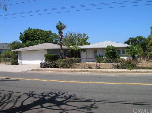 , CA  is listed for sale as MLS Listing SB18191698