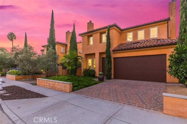 Photo of 1561 Orange Avenue #B, Costa Mesa, CA 92627