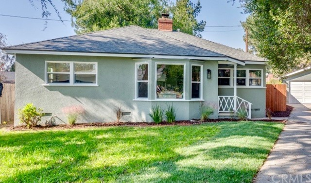 , CA  is listed for sale as MLS Listing OC18258112