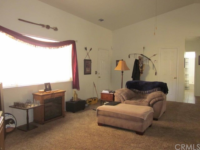 28270 River Road Way, Madera CA: http://media.crmls.org/medias/1169e72d-98d1-4d85-b930-692e71fb74fb.jpg