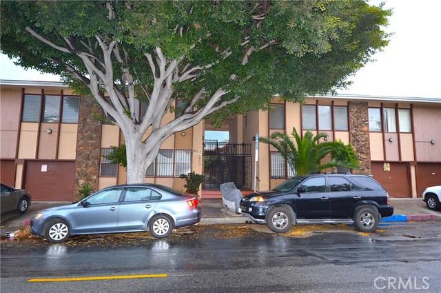 640 Elm Avenue, Long Beach, CA 90802