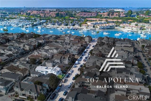 307 Apolena Avenue, Newport Beach CA: http://media.crmls.org/medias/116c6006-5379-4c8d-a68d-52e5c1386166.jpg