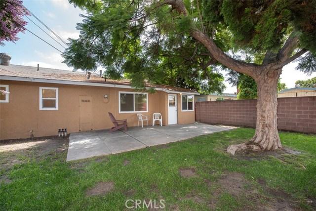 517 N Parkwood St, Anaheim, CA 92801 Photo 23