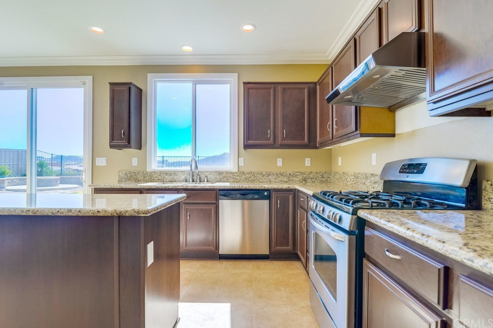 34135 Camelina Street Lake Elsinore CA 92532