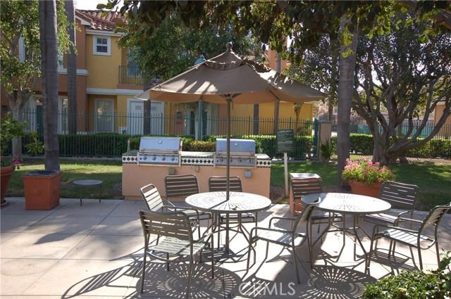 310 Marinella Aisle, Irvine, CA 92606 Photo 20