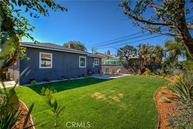 6210 Verdura Av, Long Beach, CA 90805 Photo 32