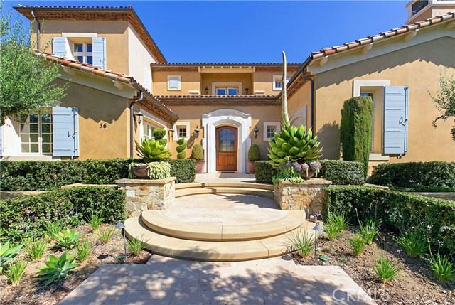 Irvine                                                                      , CA - $8,380,000