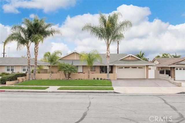 2710 E Puritan Pl, Anaheim, CA 92806 Photo 1