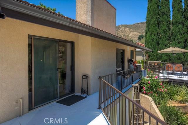 9370 Lofty Lane Cherry Valley, CA 92223 - MLS #: SW18161369
