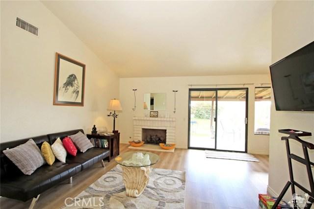 43750 Texas Avenue, Palm Desert CA: http://media.crmls.org/medias/1175d28a-1de2-48dc-a3b5-1db637eeb1de.jpg