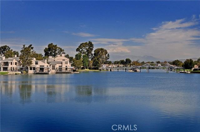 52 Hollowglen, Irvine, CA 92604 Photo 29