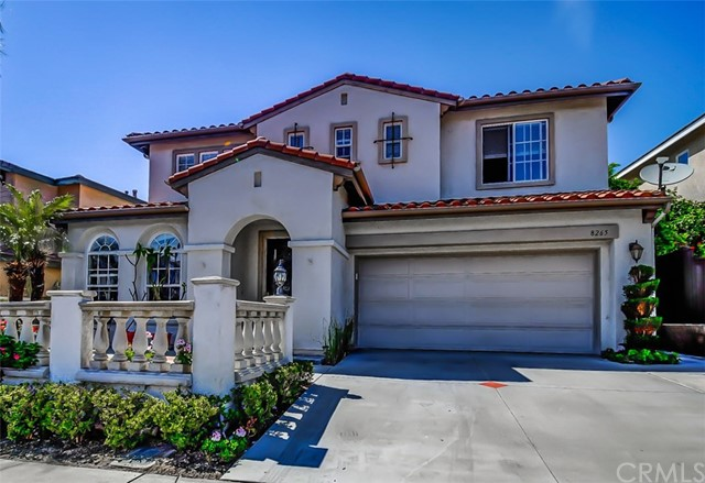 , CA  is listed for sale as MLS Listing PW18099824