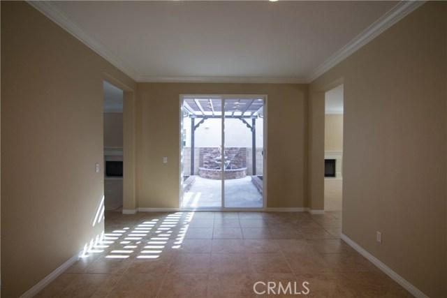 7555 Los Olivos Place Rancho Cucamonga, CA 91739 - MLS #: PW17040899