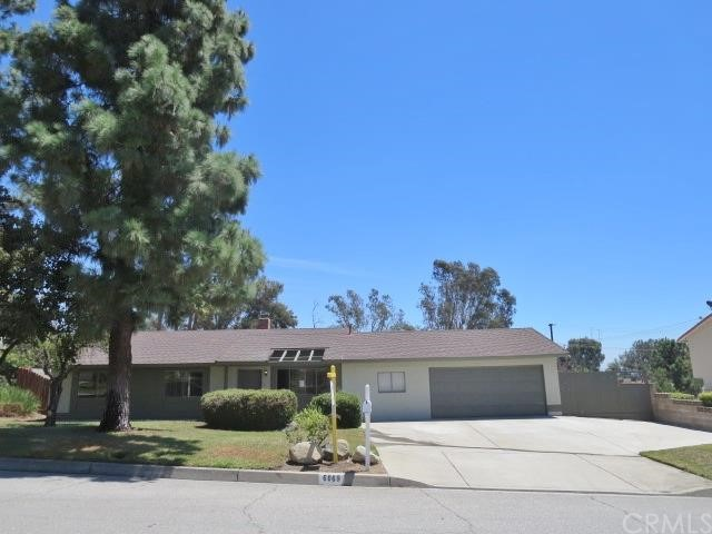 6069   Napa Avenue   , CA 91701 is listed for sale as MLS Listing CV15171273